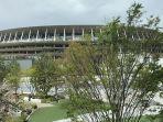 stadion-olimpiade-di-tokyo-jepang-6-april.jpg