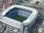 stadion-santiago-bernabeu-madrid-spanyol_20160524_135544.jpg