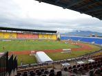 stadion-si-jalak-harupat_20170202_124646.jpg
