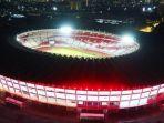stadion-utama-gelora-bung-karno_20180220_042742.jpg