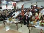 staf-ahli-menteri-bidang-politik-kemenpora-yuni-poerwanti_20160425_095024.jpg