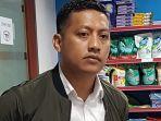 staf-khusus-menteri-pertanian-andi-irwan-baharuddin_20170811_115334.jpg
