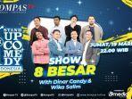 stand-up-comedy-indonesia-ix.jpg