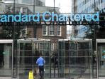standar-chartered_20151009_201212.jpg