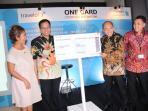 standard-chartered-bank-indonesia-bersama-traveloka_20160823_172048.jpg