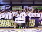 stapac-jakarta-raih-gelar-juara-ibl-2018-2019.jpg