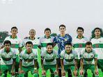starting-eleven-timnas-indonesia-saat-berujicoba-dengan-oman.jpg