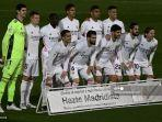 starting-line-up-real-madrid-jelang-lawan-real-sociedad.jpg
