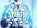 startup_20160426_100052.jpg