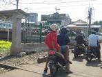 stasiun-kebayoran_20171207_172759.jpg