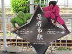 stasiun-kereta-api-ninja-city.jpg