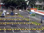 stasiun-kiaracondong-bandung-sepi-sejak-pandemi-covid-19_20200514_231406.jpg