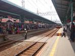 stasiun-manggarai_20160407_145225.jpg