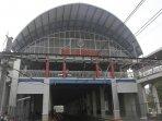 stasiun-palmerah-diresmikan_20150706_183012.jpg