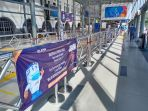 stasiun-pasar-senen-hanya-melayanai-pembatalan-tiket_20200507_165153.jpg