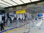 stasiun-pasar-senen-hanya-melayanai-pembatalan-tiket_20200507_165155.jpg