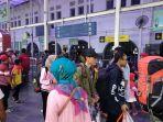 stasiun-pasar-senen-nih6_20180620_145803.jpg