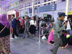 stasiun-pasar-senen-nih7_20180620_155920.jpg