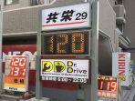 stasiun-pom-bensin-tokyo-nih2.jpg