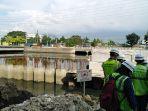 Pompa Ancol Sentiong Bisa Atasi Banjir di Tiga Kecamatan Jakarta