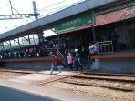 stasiun-rawabuntu_20150924_132547.jpg
