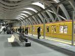 stasiun-shibuya-bawah-tanah.jpg