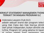 statement-lengkap-manajemen-tvone-terkait-program-ilc.jpg