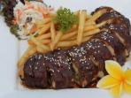 steak-beef-wagyu_20150820_152342.jpg