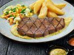 steak-berbasis-plant-based-99.jpg