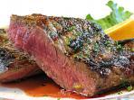 steak_20160509_041658.jpg