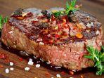 steak_20180922_102314.jpg