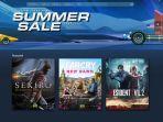 steam-summer-sale-banyak-game-yang-diskon-hingga-90-persen-ini-daftarnya.jpg