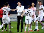 KLASEMEN Akhir Liga Italia - Mimpi AC Milan Terwujud, Juventus Batal Terdampar di Liga Malam Jumat