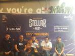 stellar-fest-2018_20180328_193643.jpg