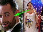 stephanie-menikah-dengan-pria-yang-baru-pertama-kali-ditemui-ben_20180218_125257.jpg