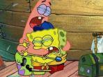 stephen-hillenburg-creator-animasi-spongebob-squarepants-meninggal-dunia.jpg
