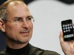 steve-jobs-iPhone.jpg