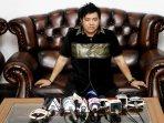 Temui Pendiri Demokrat, AHY Dapat Dukungan Moril dan Kesaksian SBY adalah Tokoh Penggagas Partai