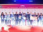 stkip-pasundan-juara-baru-lima-badminton-nationals-2017_20170522_144057.jpg