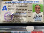 Ditilang Polisi, Pria Ini Ngaku Jenderal dari Kekaisaran Sunda Nusantara