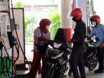 YLKI Apresiasi Ketersediaan BBM dan LPG Ramadan hingga Pasca-Lebaran