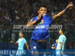 striker-arema-fc-dedik-setiawan-27.jpg
