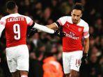 striker-arsenal-aubameyang.jpg