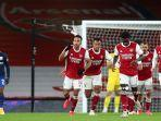 striker-arsenal-pierre-emerick-aubameyang-selebrasi-seusai-cetak-gol.jpg