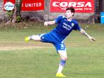 striker-asal-georgia-apollon-lemondzhav_20150304_050819.jpg
