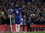 striker-chelsea-belgia-romelu-lukaku-merayakan-mencetak-gol-ketiga-the-blues.jpg