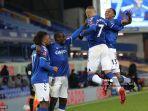 Prediksi Skor Arsenal vs Everton, Peluang The Toffees Tambah Penderitaan Tuan Rumah di Kandang