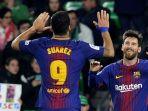 striker-fc-barcelona-lionel-messi-bersama-luis-suarez_20180206_172911.jpg