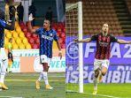 striker-inter-milan-lukaku-sanchez-dan-zlatan-ibrahimovic-di-kubu-ac-milan.jpg
