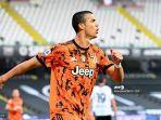 7 Klub Potensial Tujuan Cristiano Ronaldo Jika Putus dari Juventus: Klub China Hingga Tim Medioker